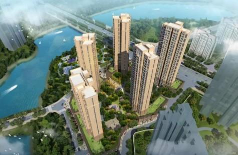 裕泰·金港湾